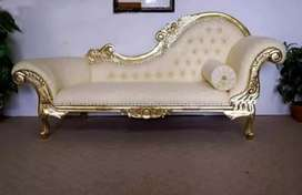 Chinioty Furniture/Different prices on Furniture