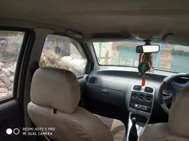 Good car tata indica v2