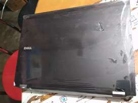 Hi Laptop good conditions me all brand me