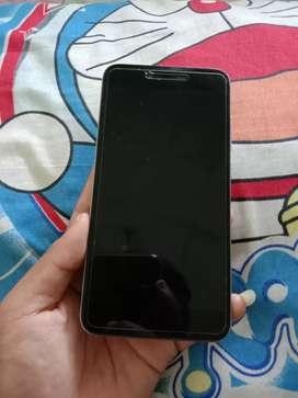 Hp Xiaomi redmi note 5a