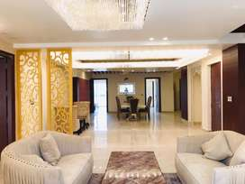 Saleagirl requirement for furniture showroom