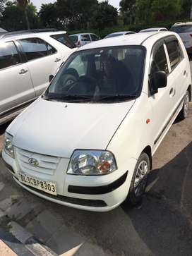 Sell of my personal use car