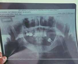 dentocaresuperspecialityhospital
