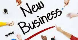 New Business Offer Require Distributors in city Margin 850 Per Product
