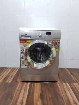 IFB 7kg top load fully automatic washing machine