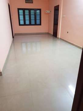 3 Bedroom, 2 Bathroom Residential Apartment for Sale in Eroor South
