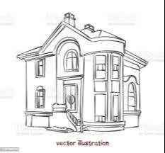 Chennai builders