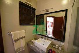 Quaid Villa For Rent, In Bahria Town Karchi