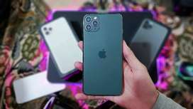 Iphone  11 pro max Genuine Clones Wholesalers