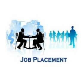 Urgent openings Hcl