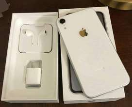 Raksha bandhan offer Refur Available iPhone 6s Plus In good price*