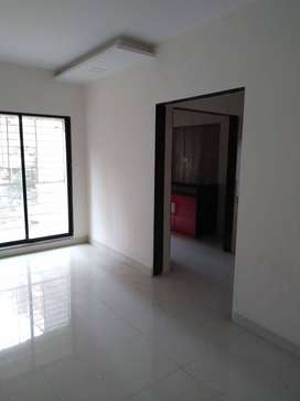 2 BHK Flat in Low Budget Near Market Area at Mira Road!!!