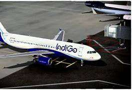 jobs for you!! indiGo airlines hiring on urgent basis for airport grou