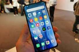 Bumper sale of Oppo Reno mobile on discounted price