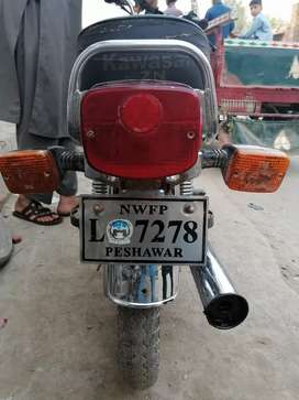Good condition  for sale. Price Rs 85000