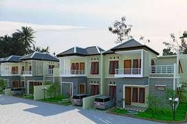 Rumah murah di Bantul Jogja