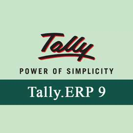 Sales and Marketing Job In Tally