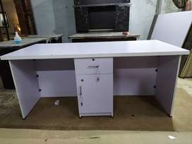 Dual Boss Table manufacturers At Mancheswar factory