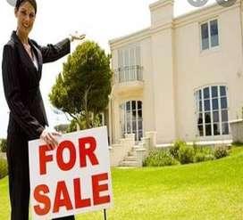 Property seller