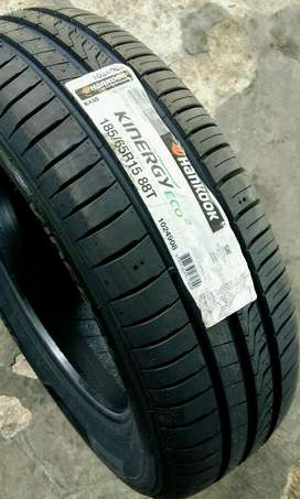 Ban 185/65 R15 HANKOOK Kinergy-ECO (Livina Ertiga Freed Mobilio Veloz)
