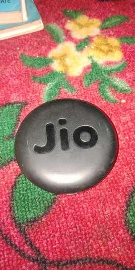 Jio device