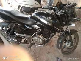 Its very good condition
