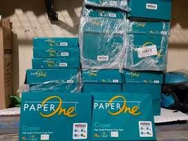Kertas paper one a4 dan f4