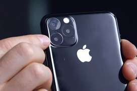 Best models of apple IPhone in amazing prices buy now