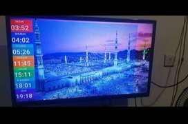JAM TV LED 32 INCH