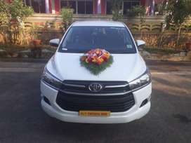 Wedding Cars  And  24 Hrs Taxi Services