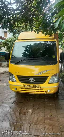 TATA ACE MINT... SUPER CONDITION