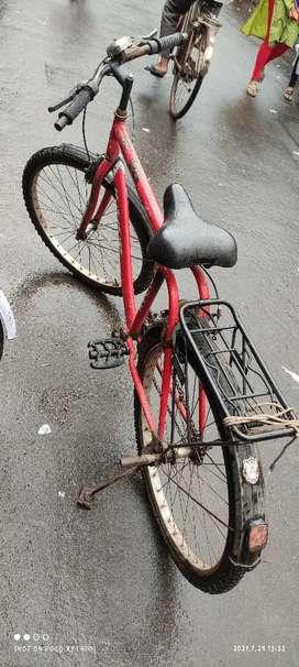 Avon model ranger cycle
