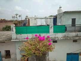 Samrat vikram colony,chilkana road,saharanpur