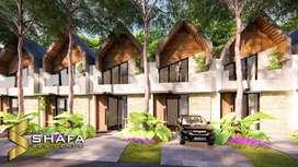 Villa Mewah 3 Kamar Kota Wisata Batu