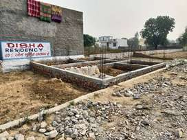 %Best Plots project in Noida Extension., in best price.%