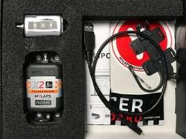 X2 Transponder for SALE