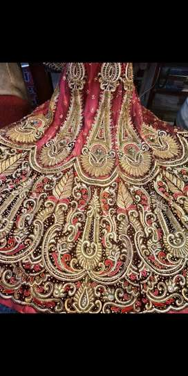 Lehenga Western /traditional collection Roopsee Jewellers