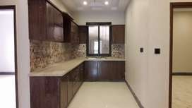 PORTION FOR SELL 3 BED D NORTH NAZIMABAD BLOCK J