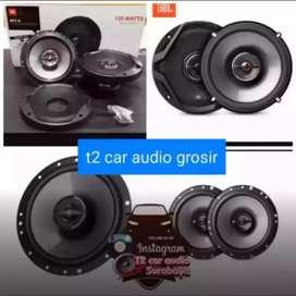 Grosir speaker JBL 2way 6inc coaxial mantep harga miring gan