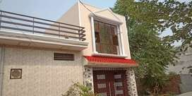 Independent house for sale in Chandu Extension