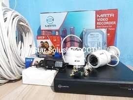 LINDUNGI RUMAH ANDA DENGAN ORDER CCTV