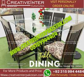 Dining table best quality center sofa cum bed wardrobe iron stand