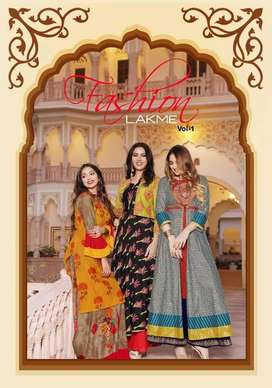 Designer Elegant kurti
