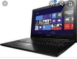Lenovo g500.Need urgent money