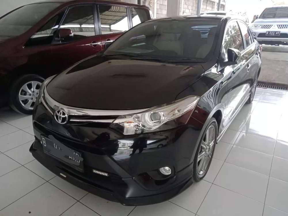 Toyota Avanza Veloz Matic 2012 Dramaga 132 Juta #30