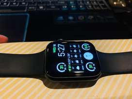 Apple watch Series 4 Cellular 44mm LTE E-Sim