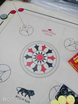 Carrom board 36 inch