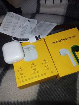 Realme Air Buds Neo