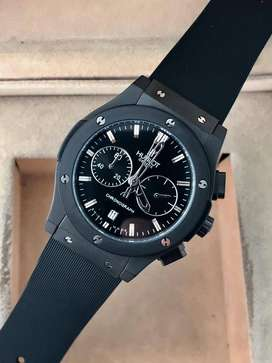 Hublot watches for men at Best Cost