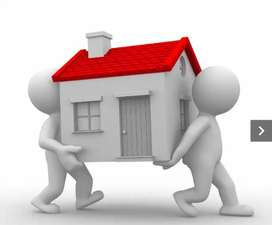 sevana house shifting service,  any where any time at low cost